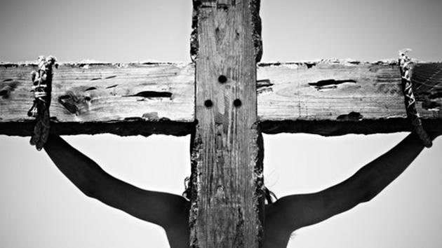 Christ-on-cross1