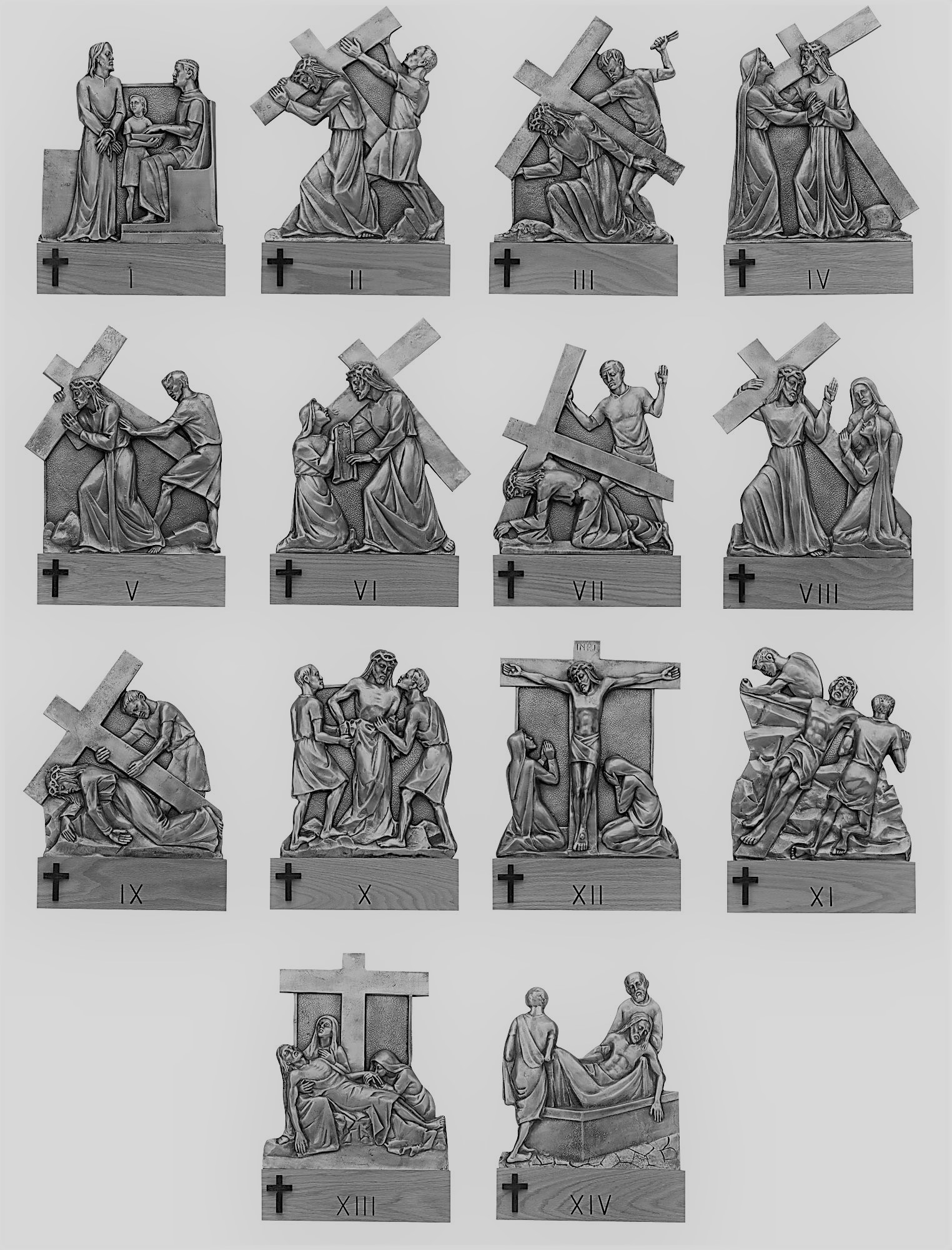 Stations-of-the-cross (2)