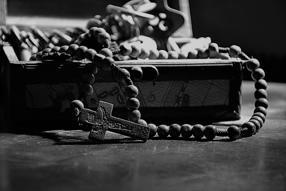 The-rosary (2)